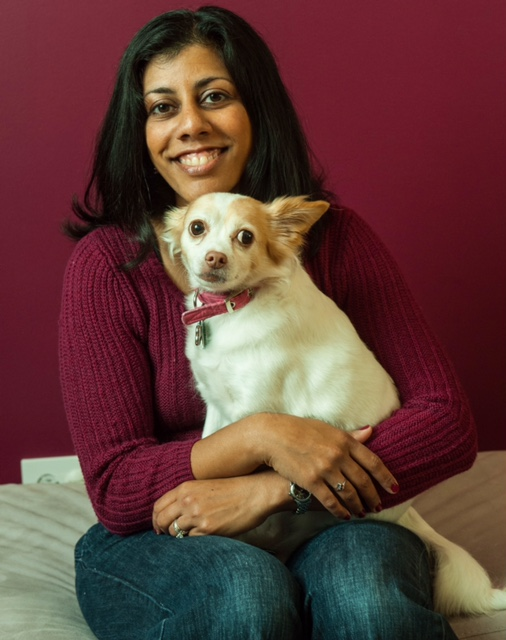 Dr. Aarthi Subram, VMD, is happy to offer veterinary care to Mokena and the surrounding areas!