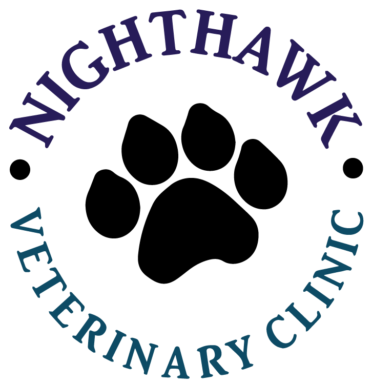 Nighthawk Veterinary Clinic is a brand new animal hospital serving Mokena, IL and the surrounding communities